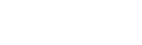 Bollington Town Council - logo footer