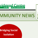 Bridgend Centre News